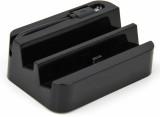 BB4 Universal Dual PORT Micro USB & OTG ...