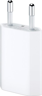 Apple MD813ZM/A 5W USB Charger Dock(White)