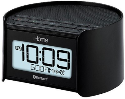 iHome iBT230 Bluetooth Dock