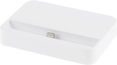 A connect Z 000000 Dock