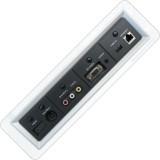 MX MEDIASTATION for CONVERTING HDMIs VGA...