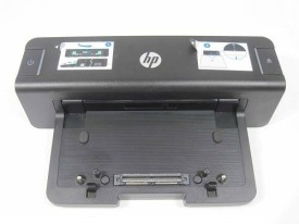 HP Docking Station VB041AA USB 2.0