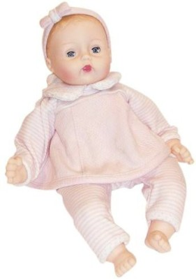 Madame Alexander Dolls Madame Alexander Bubble Gum Huggable Huggums,12