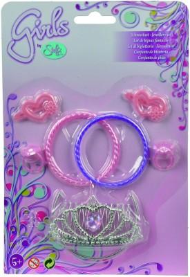 Steffi Love Girls Jewellery Set