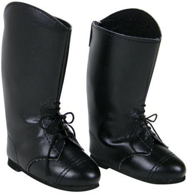 Sophia's 18 Inch Riding Boots For Horse Riding Shoesfits 18 Inch