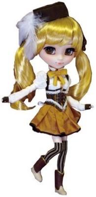 Pullip Dolls Tomoe Mami 12