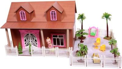 Dream Deals Doll house