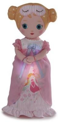 Mooshka Goodnight Starlight Dasha(Pink)