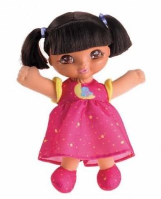 Dora the Explorer Fisherprice Sweet Dreams Dora