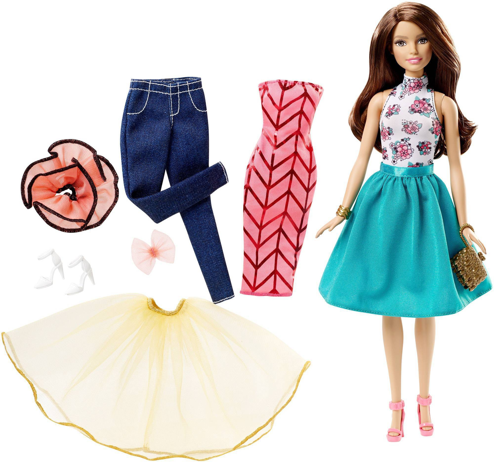 Deals | Top Brands Lego, Barbie...