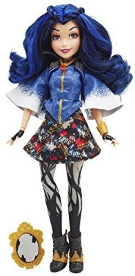 Disney Signature Evie Isle of the Lost Doll