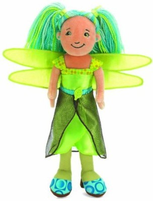 Manhattan Toy Groovy Girls Dani Dragonfly From