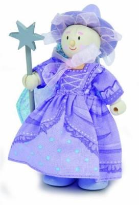 Budkins Ru The Fairy Godmother