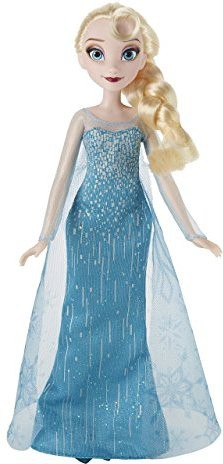 Deals - Delhi - Dolls <br> Magical Lights, Anna, Castle...<br> Category - toys_school_supplies<br> Business - Flipkart.com