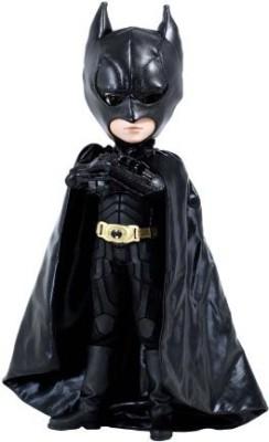 Pullip Dolls Taeyang Batman 14