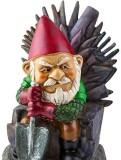 BigMouth Inc Inc Game of Gnomes Garden G...