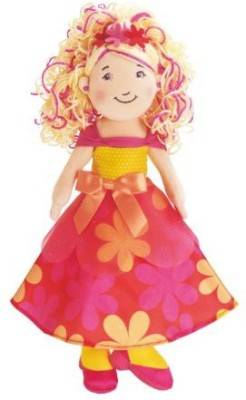 Groovy Girl manhattan princess dahlia fashion