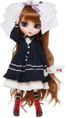 Pullip Dolls Dolls Merl Doll, 12