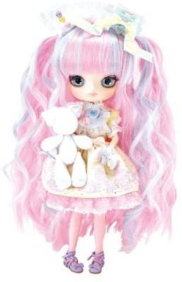Pullip Dolls Dal Heart Macaron X Mitsukazu X Angelic Pretty 10