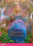 Barbie Island Princess Rosella Singing D...