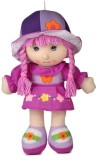 Baby World Non Toxic Washable Baby Doll ...