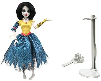 Wow Wee Once Upon Zombie I,M Zombie Snow White