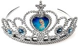 Krypton Crown Tiara and Wand (Multicolor...