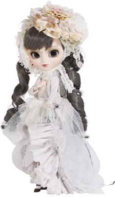 Pullip Dolls Creator,S Label Galene(White)