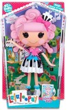 Lalaloopsy Doll- Keys Sharps 'N' Flats (...