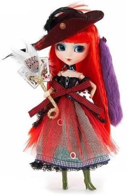 Pullip Dolls Ludmila 12