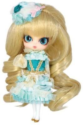 Groove Little Ul+ Princess Minty Lb373