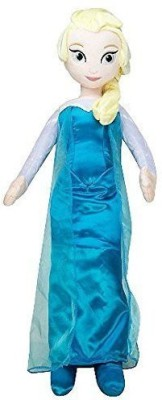 Frozen Disney Frozen Pillow Pals Elsa - 28 inch