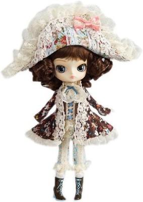 Pullip Dolls Dal Satti 10