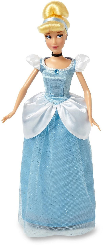 Deals | Toys for Kids Disney Frozen