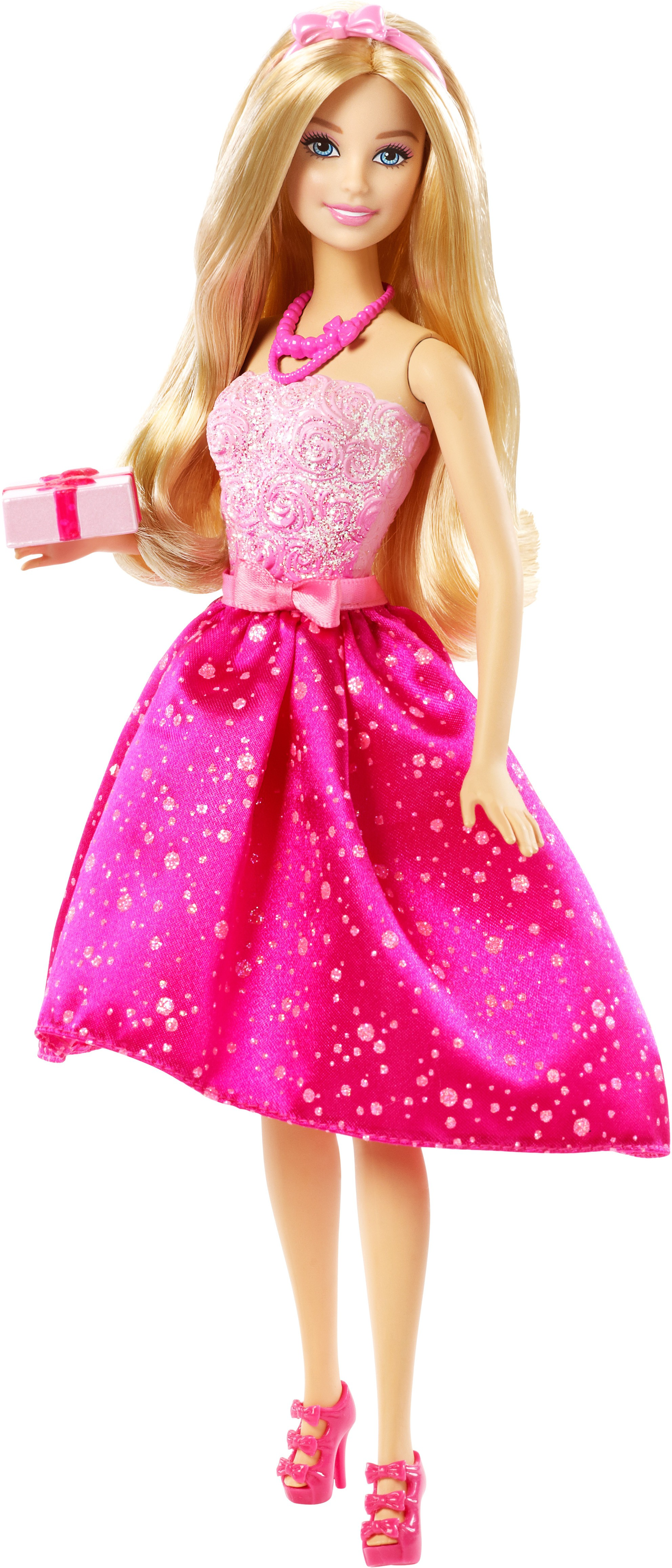 Flipkart - Barbie, Lego, Funskool... Toys & School Bags