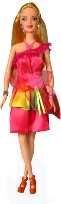 Shop Street Beauty Fashion