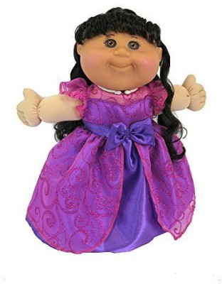 Jakks Pacific Cabbage Patch Kids Dreaming Of My Special Day