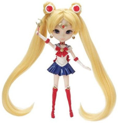 Sailor Moon Pullip12