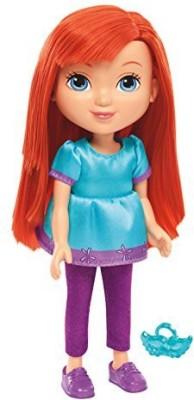 Dora and Friends Fisherprice Nickelodeon Kate
