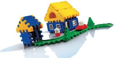 OK Play Build A Home