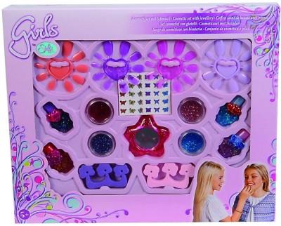 Steffi Love Girls Cosmetic Set