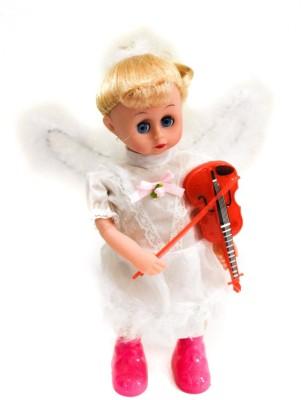 Shopalle Swing Baby Doll For Kids