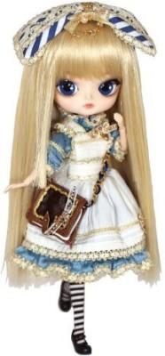 Pullip Dolls Dal Classical Alice 10