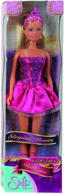 Steffi Love Fairytale Ballerina