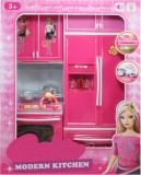 Tickles Modern Kitchen Battery Operated ...