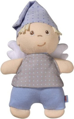 HABA Guardian Angel Felix Snug up Doll