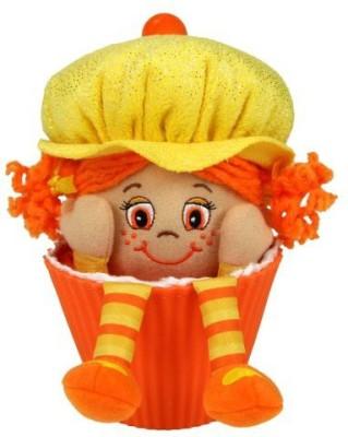 Little Miss Muffin Little Miss Pumpkin