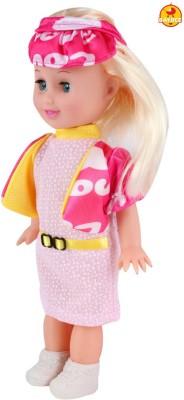 BAYBEE Fashion Girl Baby Doll