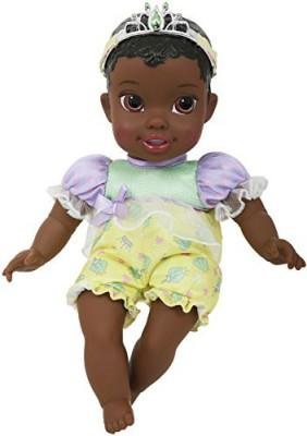 Disney My First Princess Ba Princess Tiana