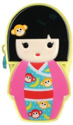 Kids Preferred Kimmi Junior Leila Coin Purse